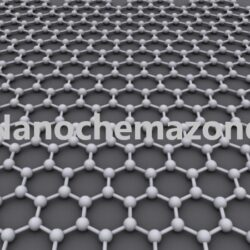 Graphene Carbon Nanotubes Dispersion