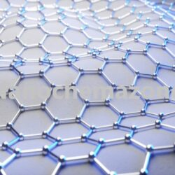 Silicon Graphene Carbon Nanotubes Dispersion
